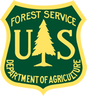 U.S. Department of Forestry
